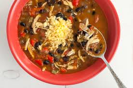 7 delicious weight watchers soup recipes