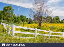 Midwest Ranch High Resolution Stock Photography And Images Alamy