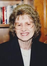 Barbara Ward Obituary - Gastonia, NC