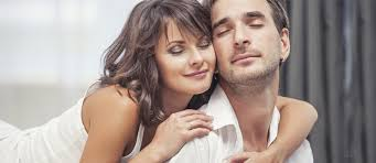 sex quotes to rock your married life com