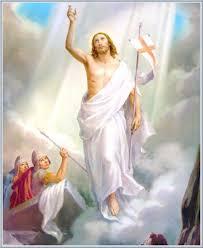 Kateheza o istinama katoličke vjere