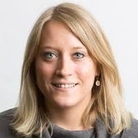 Leah Miller - Strategy & Operations Associate - GoHealth | LinkedIn