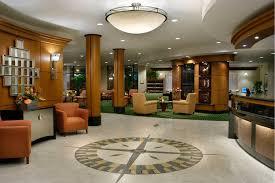 banquet halls hotels