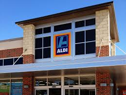 my visit to aldi headquarters gimme