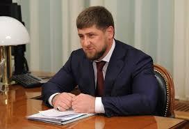 Fichier:Ramzan Kadyrov December 2011-1.jpeg — Wikipédia