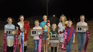 Area Equestrians win national titles | Local | dailyjournalonline.com