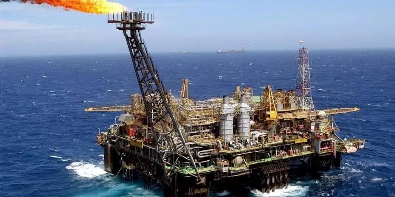 """Resultado de imagem para Petrobras e estatais chinesas arrematam maior bloco da cessão onerosa"""""""
