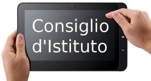 Presentazione Lista Candidati per elezione rappresentanti al Consiglio di  Istituto – Genitori – Liceo Mazzini Napoli