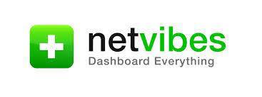 Construire et organiser sa veille avec NETVIBES