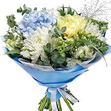 Замовити букет квітів з доставкою в Коломиї - інтернет-магазин ProFlowers.ua