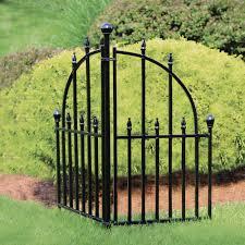 2 6 X 1 4 1 2 Teton Fence End Panel At Menards
