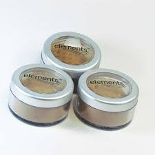 spf 15 mineral makeup foundation beige