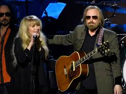 Watch Tom Petty's last ever live performance with Stevie Nicks - Insider