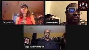 Vintage HOUSE on WNUR FM 89.3 - Duane Powell live on Vintage House |  Facebook