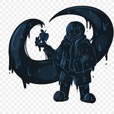 animated cartoon legendary creature