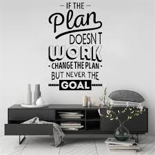 Inspire Office Decoration Motivation Wall Stickers Mural Vinyl Decal Bedroom Inspirational Quote Wall Decals Room Decor Large Childrens Wall Stickers Large Decals For Walls From Onlinegame 11 85 Dhgate Com
