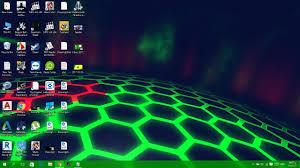 خلفيات Hd للكمبيوتر متحركه لم يسبق له مثيل الصور Tier3 Xyz