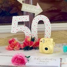 Como Decorar Una Boda De Oro Ideas Para Los 50 Anos Lfjcontada