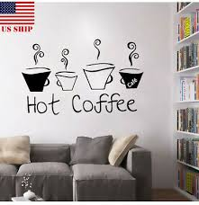 Diy Removable Happy Kitchen Decal Vinyl Home Art Mural Decor Wall Sticker J2l2