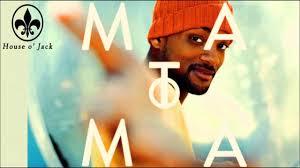 Will Smith - Miami (Matoma Remix) [Full Song] - YouTube