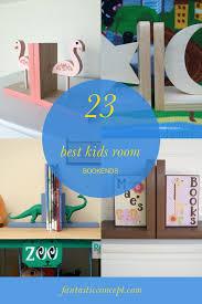 23 Best Kids Room Bookends In 2020 Kids Bookends Kids Room Diy Kids Room Decor