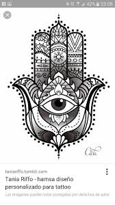 Pin Van Anupam Sil Op Tattoos N Grafix Met Afbeeldingen
