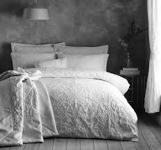 oak tree luxury bedding and curtains