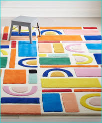 17 Best Kids Rugs For Baby S Nursery Or Playroom