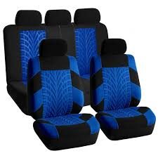 car seat covers for honda cr v 2019