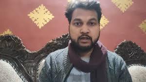 🦄 @crazyprakhar - Prakhar Srivastava - Tiktok profile