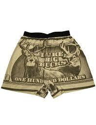 men underwear fun boxers mens keep calm