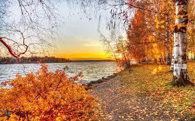 صور خلفيات فصل الخريف For Android Apk Download