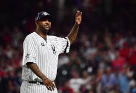 MLB All-Star Game 2019: CC Sabathia gets to say goodbye to Cleveland