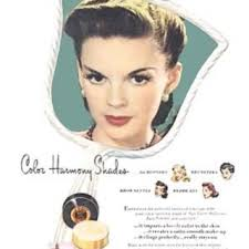 a cultural history of the beauty industry