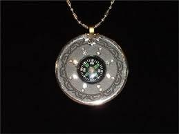 ehm scalar energy pendants