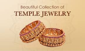 indian fashion jewellery at