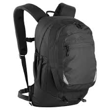 backpacks pnghunter part 2
