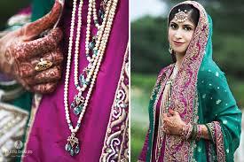 i love indian makeup facebook