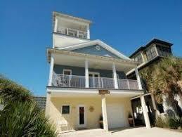 bella blue house for miramar beach