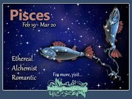 pisces man pisces men traits in love