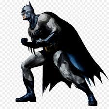 Batman Siêu Joker đồ Họa Mạng Di động DC Truyện tranh - png tải về ...