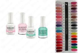 the best professional gel nail polish