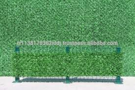 Euro Panel Fence Artificial Grass Fence Decoragrass Buy Panel Fence Euro Panel Fence Fence Panel Product On Alibaba Com