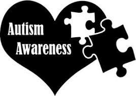 Autism Awareness Home Decor Car Truck Window Decal Sticker Ebay