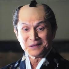 「内田勝正」の画像検索結果
