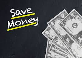 Image result for save money creative commons