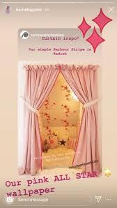 Poppy Macdonald-Brown (poppysmith58) on Pinterest
