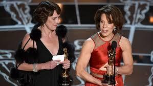 Oscars 2015: Best Documentary Short: Crisis Hotline: Veterans ...