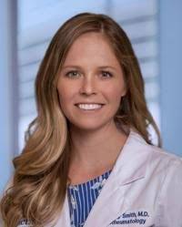Dr. Holly Smith | Houston Methodist