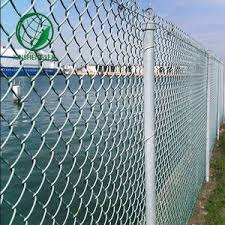 Chain Link Fence Roll Chain Link Fence Roll Suppliers And Manufacturers At Alibaba Com
